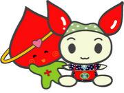 静岡県学生献血ボランティア