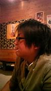 ケンピー&さるさん(県2位)