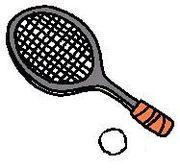 48期清心テニス部
