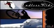 ENDLESS RIDE!!!