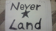 Never☆Land