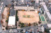 名古屋市立高蔵小学校