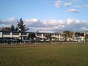 田沢湖町立神代小中学校卒業生