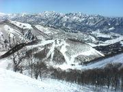 東海地区スキー好き集まれ♪