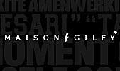 MAISON GILFY 求人