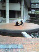 ドレミの広場(サイバー)