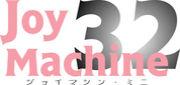 Joy Machine32