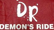 DEMON'S RIDE