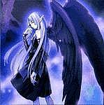 【遊戯王OCG】黒翼の魔術師