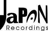 Japan Recordings
