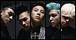 BIGBANGの画像