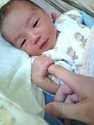 2012年baby☆1983年ママ