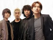 Mr.Children:Over