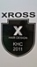 XROSS hair design