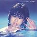 80年代の松田聖子