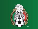 メキシコサッカー