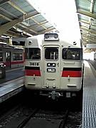兵庫県の鉄道/バス