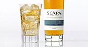 スキャパ-SCAPA-