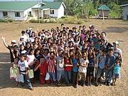 フィリピンボラスタ参加者会