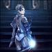 影牢II -Dark illusion-