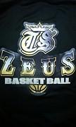 ST ZEUS(ゼウス)