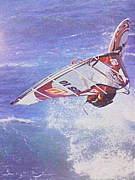 ウインドサーフィン'09