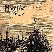 Moonfog