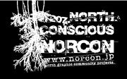 NORTH CONSCIOUS
