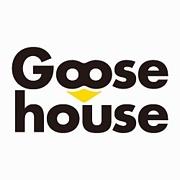 goosehouseが好き!