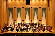 久世エスパス管弦楽団