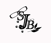 SJBを応援し隊