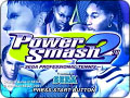 Power Smash 2