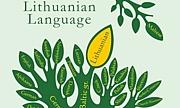 リトアニア語