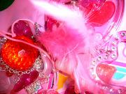 Pink人生♡