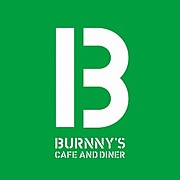 BURNNY'S CAFE&DINER