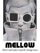I love MeLLOW
