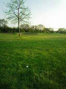 英国とーちゃんゴルフ会