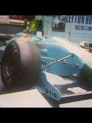 F1 Love
