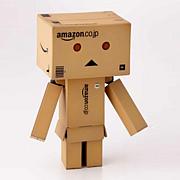 Amazon予約を忘れて店頭で買う