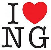 I  LOVE NIIGATA
