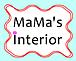 MaMa's Interior