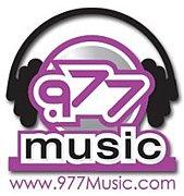 977 music.com