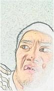 給田小学校1983生まれ集まれ〜