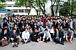 芝浦工業大学高校2009年卒業生