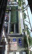 **土古里 上野店**