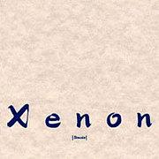 XENON (New Jersey)