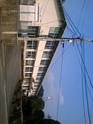 西陵高等学校 東長崎分校