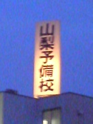 07'ヤマヨビ