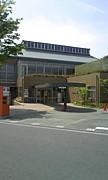 川崎市宮前スポーツセンター
