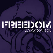 FREEDOM JAZZ SALON